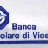 Borsa non ammette alla quotazione la Banca popolare di Vicenza