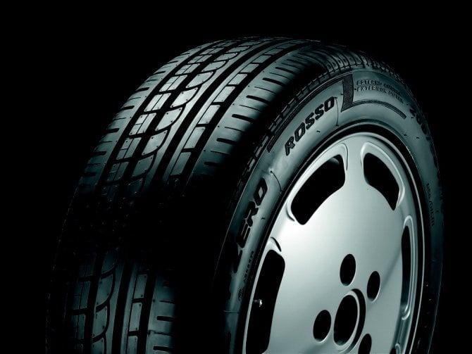 Pirelli, quante idee per le classic car