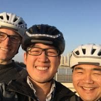 Lumos: il casco intelligente con LED e accelerometro