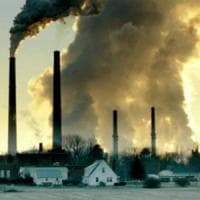 Wwf chiede a governi G7 di bloccare gli investimenti sul carbone