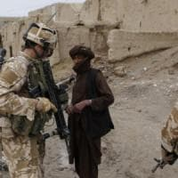 Londra, gli negano asilo: si suicida l'interprete afghano che servì l'esercito