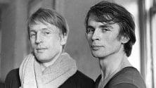 Nureyev e Bruhn: l'amore e la danza    Video