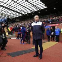 Leicester ma non solo: dalla Euro Danimarca all'hockey, quando l'impresa diventa una favola