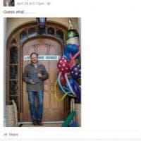 Perde l'iPad in aeroporto: scatta la caccia al tesoro su Facebook