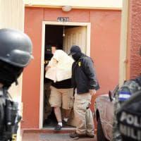Honduras, omicidio Berta Caceres: quattro arresti