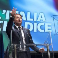 Referendum riforme, mossa per spacchettare i quesiti