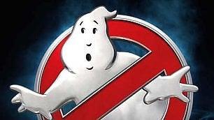 Il nuovo Ghostbusters,  il trailer più odiato di Youtube