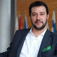 """Anche Salvini avrà il suo blog: si chiamerà il """"Populista"""""""