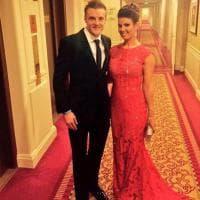Leicester, le donne dei campioni: mogli e fidanzate dei calciatori