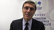 """Tumori e immunoterapia Parla Alberto Mantovani: """"Così cambia lo scenario della lotta al cancro"""""""