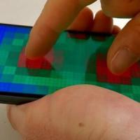Oltre il 3D Touch, Microsoft studia il display Pre-Touch