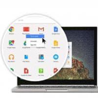 Sorpasso storico tra browser: Chrome supera Internet Explorer