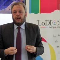"""Arresto del sindaco di Lodi, M5s e Lega all'attacco. Guerini: """"Fiducia nei magistrati"""""""