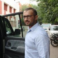 """Caso Marò, tribunale dell'Aja pubblica la sentenza: """"Girone rientri"""""""