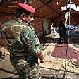 Iraq, ucciso dall'Is  il  primo soldato Usa