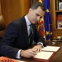 Spagna torna al voto il 26 giugno. Ma i sondaggi dicono che lo stallo può ripetersi