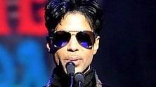 Prince, omaggio all'Artista una web radio dedicata