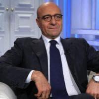 """Caso marò, Nicola Latorre: """"La decisione dell'Aja è un nuovo inizio"""""""