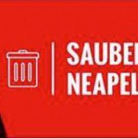 """""""Pulito o Napoli?"""", il candidato di Bolzano e lo slogan infelice: Seehauser nella bufera"""