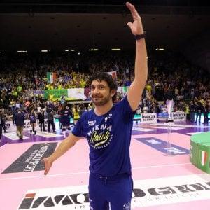 """Volley donne, Conegliano; Mazzanti dopo il trionfo: """"Bravi a gestire la pressione"""""""