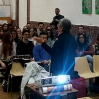Il Piccolo Atlante della Corruzione sbarca a Palermo