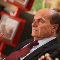 """Riforme, Bersani: """"Voto sì, ma non cambino le carte in tavola"""". Benigni: """"Io orientato al..."""