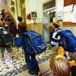 Iniziano le prove Invalsi Scatta il primo sciopero  per boicottare i test