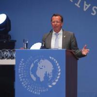 """Martin Kobler: """"L'Is si allea con Boko Haram, in Libia urgente un governo"""""""