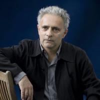"""Hanif Kureishi: """"Sadiq è il futuro multiculturale"""""""