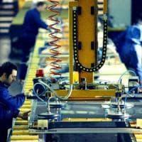 Tax free day: per le Pmi undici giorni in meno di lavoro per il Fisco