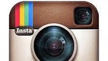 A 10 anni buca Instagram  per lui premio di 10 mila$
