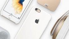 iPhone 7, il telefonino comanderà gli oggetti con lo Smart Connector
