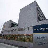 Terrorismo, Europol: possibile nuovo attacco in Europa ma nessuna minaccia