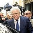 """Prescrizione, i verdiniani al vertice di maggioranza  Alfano: """"Il testo presentato non va bene"""""""