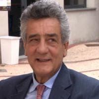 """Caso Lodi, il Pd porta l'arresto di Uggetti al Csm. Ma i togati di Area: """"Inaccettabile"""""""