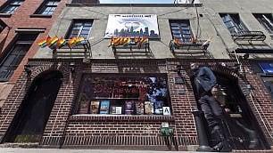 Diritti Lgbt, Obama: ''Stonewall diventerà monumento nazionale''