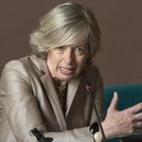 Novemila euro di danno all'Università per stranieri La Corte dei Conti condanna il...