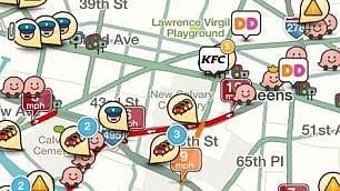 Trasporti in città, l'app ti aiuta: le soluzioni per muoversi smart
