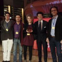 Via al Premio Marzotto, in palio 2,3 milioni di euro
