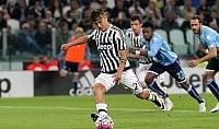 Definito il programma dell'ultima giornata Juve -Samp e Milan-Roma di sabato