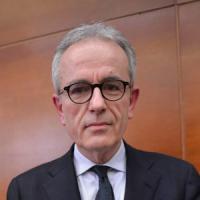 """Angeloni (Bce): """"Sistema bancario italiano è più solido che in passato"""""""