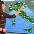 Sole da Nord a Sud Le previsioni per domani