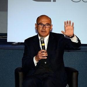 Fisco, Soru si dimette dopo la condanna a tre anni per evasione fiscale