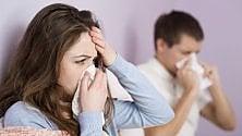 Come l'eccesso di igiene sta indebolendo il nostro sistema immunitario