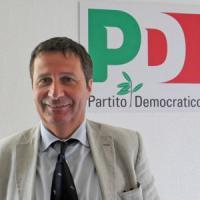 """""""Avrei terrore a farmi giudicare da uno così"""": il Pd contro Morosini (Csm)"""