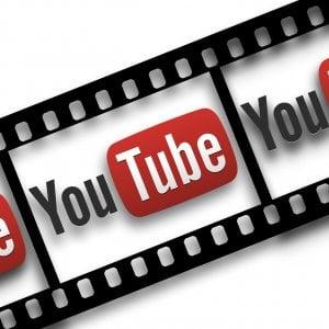 YouTube Unplugged, in arrivo la tv in streaming