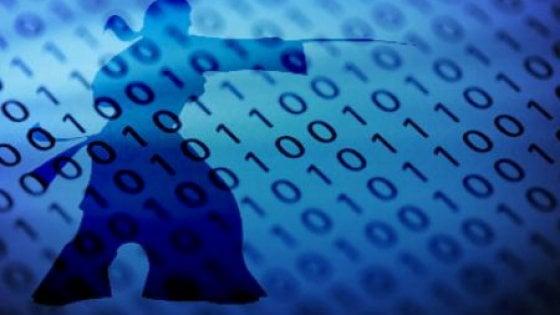 Il nuovo ransomware che minaccia il 20,39% degli utenti italiani