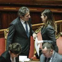 """Ciro Falanga: """"Polverone inutile, invitato al vertice dai colleghi del Pd"""""""