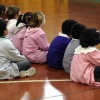 """Tiziano Vecchiato: """"Nidi, servono orari flessibili e genitori più coinvolti"""""""