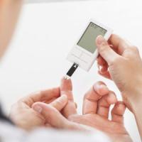 Diabete, cambiare l'ordine delle portate: così si può 'imbrogliare' il metabolismo ed...